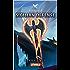 Sicilian Defense: Epic LitRPG Adventure (Fayroll - Book 5)