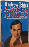 Money Angles, Andrew Tobias, 0671508040
