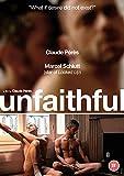 Unfaithful [Edizione: Regno Unito] [Edizione: Regno Unito]