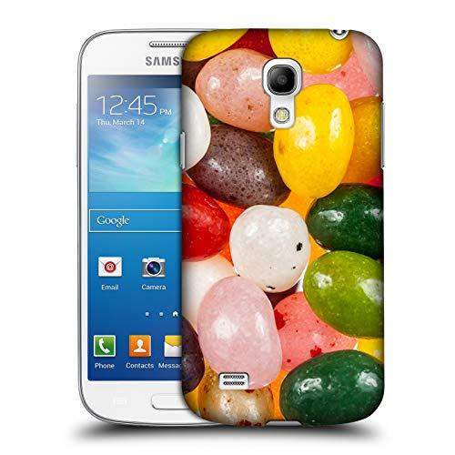 jelly bean galaxy s4 case - 8