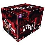 Waking the Dead - Series 1-9 Box Set
