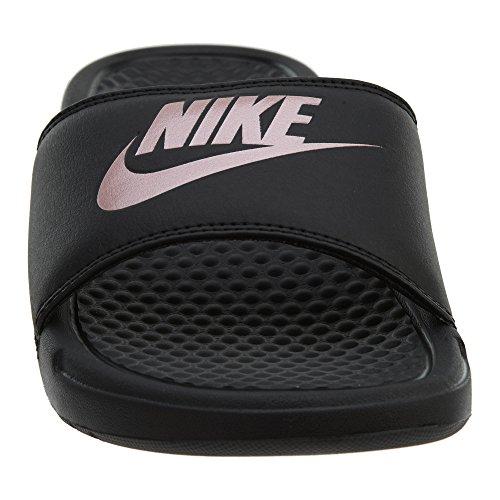Nike Womens Sandals oiv003wQi