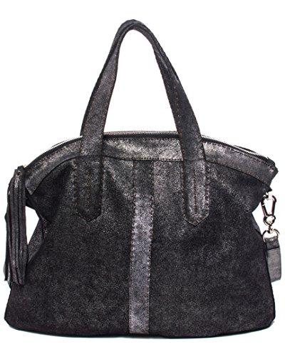 carla-mancini-vivienne-suede-top-zip-shoulder-bag