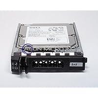 J084N Dell Hard Drive J084N