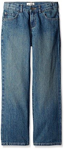 kids jeans - 5