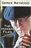 img - for Hidden Files book / textbook / text book