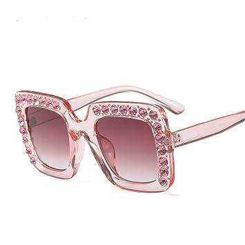 KUANDAR GLA Gafas de Sol para niños, Gafas De Sol De Aviador ...