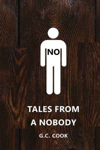 Tales from a Nobody PDF