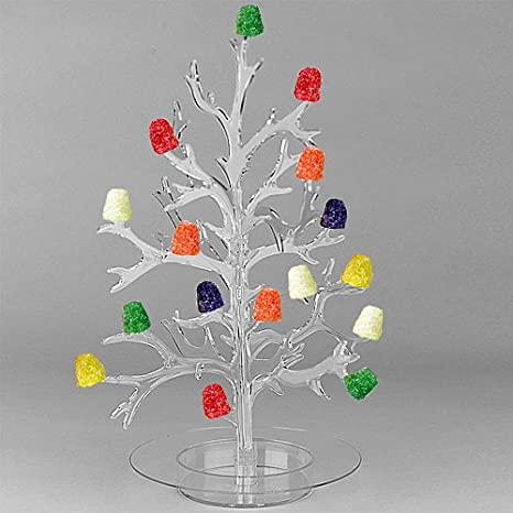 amazoncom gum drop tree gumdrop tree grocery gourmet food