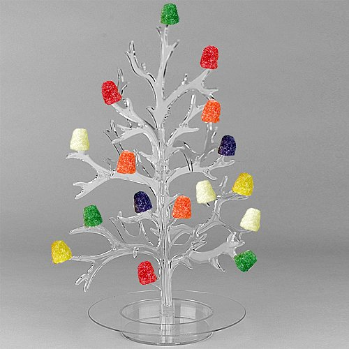Amazon.com : Gum Drop Tree : Gumdrop Tree : Grocery & Gourmet Food