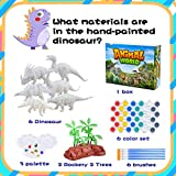 Gift for 3-10 Year Old Boys Kids,3D Painting