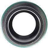 #3: SKF 13165 Grease Seals