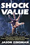 Shock Value, Jason Zinoman, 1594203024