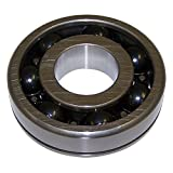 Crown Automotive 83500643 Input Shaft Bearing