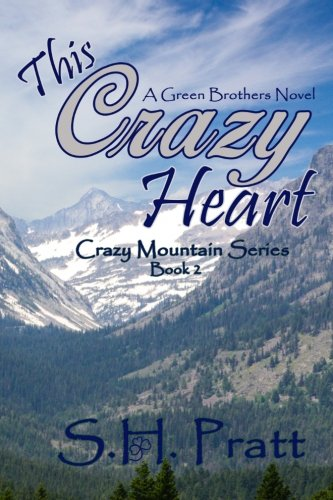 Novel Heart 2 Heart Pdf