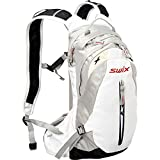 Swix Race X Pack (White) For Sale