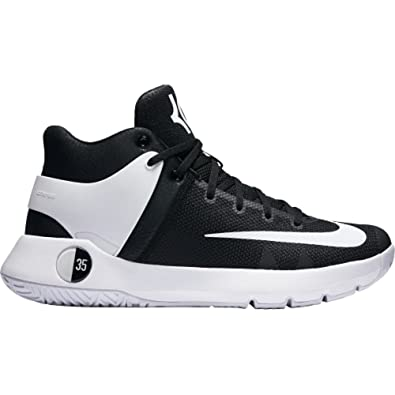 free shipping 9ea54 25b7d Nike KD Trey 5 IV TB Men s Basketball Shoes ...