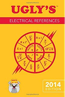 Mcgraw hills national electrical code 2014 handbook 28th edition uglys electrical references 2014 edition fandeluxe Choice Image