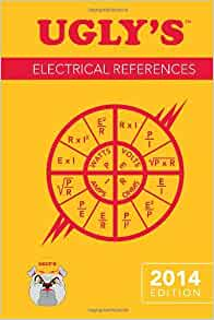 Ugly S Electrical References 2014 Edition Jones