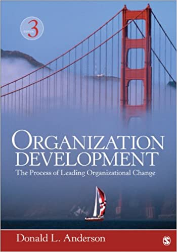 Amazon organization development the process of leading organization development the process of leading organizational change 3rd edition kindle edition fandeluxe Image collections