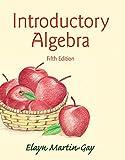 Introductory Algebra 5th Edition
