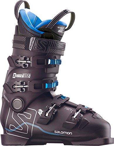 Salomon X Max 100 Ski Boots Mens