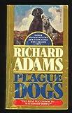 Plague Dogs