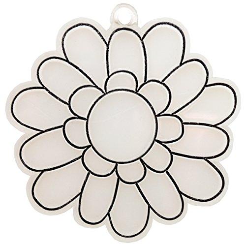 kellys-crafts-acrylic-suncatcher-daisy