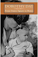 From Union Square to Rome Paperback