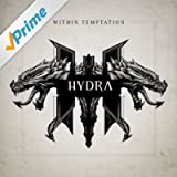 Hydra (Bonus Version) [Explicit]