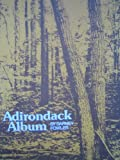 Adirondack Album, Fowler, Barney, 0960555617