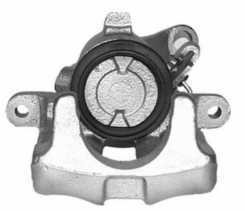 Raybestos FRC3883 Professional Grade Remanufactured, Semi-Loaded Disc Brake Caliper