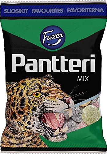 fazer-pantteri-panther-mix-of-liquorice-fruity-wine-gums-candy-bag-180g