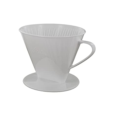 Melitta 102 Type Filter Cone For Making Filter Coffee