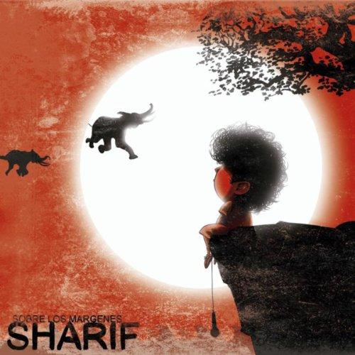 sobre los margenes sharif