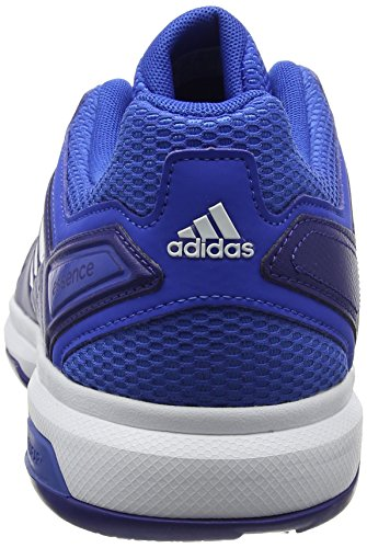 Balonmano Essence blue Zapatillas ftwr Hombre Azul Adidas Ink White Para mystery De aTCHWfqw
