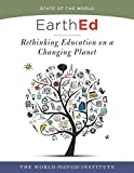 img - for EarthEd (State of the World): Rethinking Education on a Changing Planet book / textbook / text book