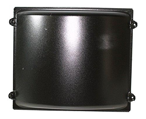 Firebox Parts - Trough Firebox (G521-3500-W1)