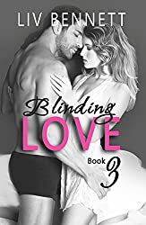 Blinding Love 3 (Blinding Love, Book 3)