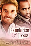 Foundation of Love, Scotty Cade and Z. B. Marshall, 1613722745