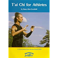 Tai Chi for Athletes (2011)