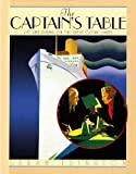 The Captain's Table, Sarah Edington, 1844861457