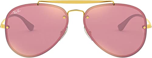 34 Best Occhiali rosa images in 2020 | Sunglasses, Ray ban