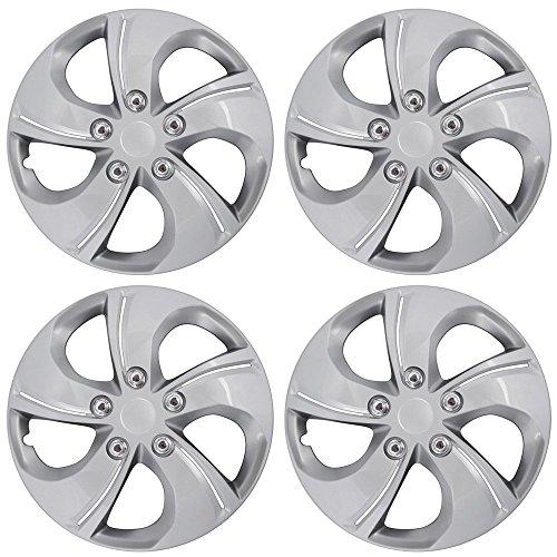 02 civic hubcaps - 7