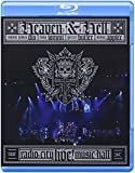 Heaven & Hell: Radio City Music Hall - Live! [Blu-ray]