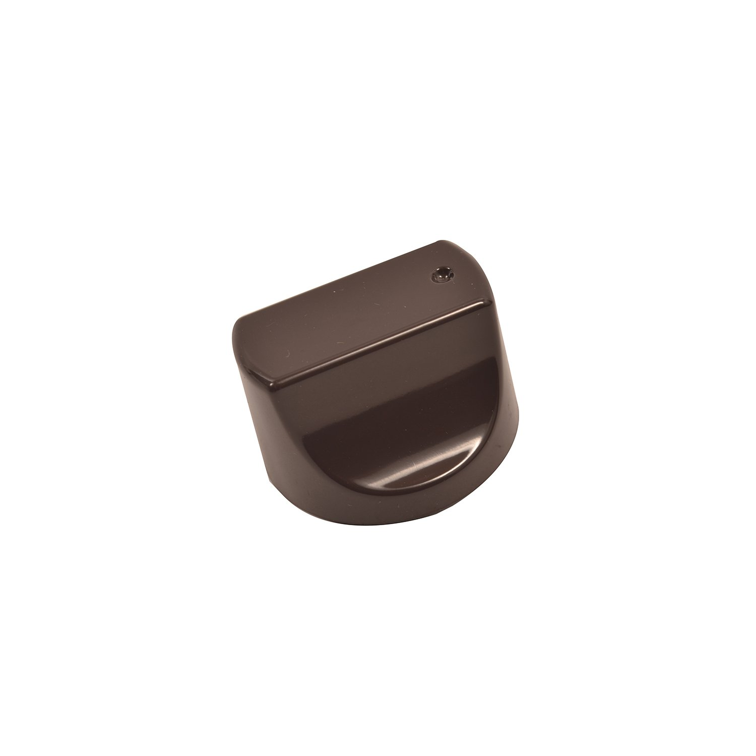 Genuine Hotpoint Cooker Control Knob - C00281522