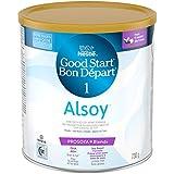 Nestlé Good Start Baby Milk & Formula