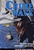 Crime Wave 9781868143689