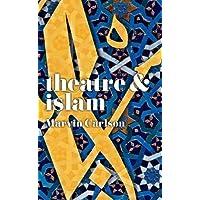 Theatre and Islam