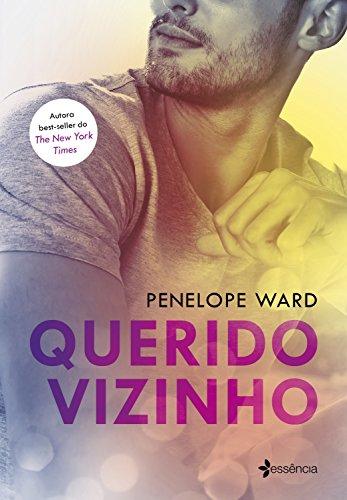 Querido vizinho por [Ward, Penelope]